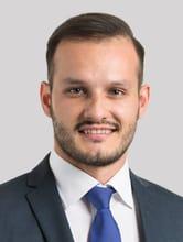 Semir Ademovic