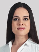 Sarah Kirschner