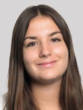 Vanessa Proserpi