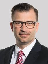 Patrick S. Arnet