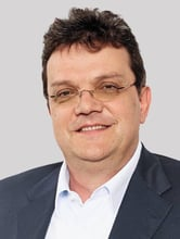 Bernardo Plozza