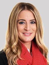 Ariane Rothenanger