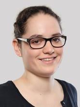 Stefanie Gisler