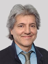 Maurizio Salmina