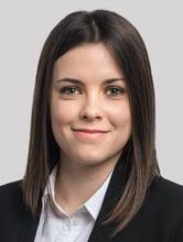 Simona Wettach