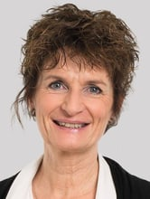 Enrica Pierrehumbert