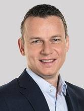 Simon Schmied