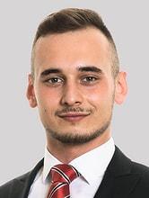 Muslim Elbiev