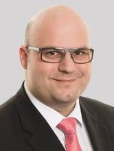 Marcel Mauerhofer