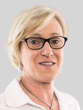 Manuela Giorgetti