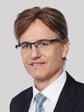 Cristiano Pedrini