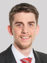 Joel Frischknecht