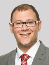 Raphael Zehnder
