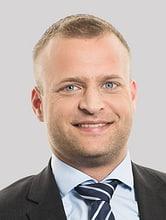 Raphael Schütz