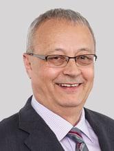 Markus Spieser