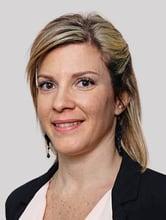 Laura Decristophoris