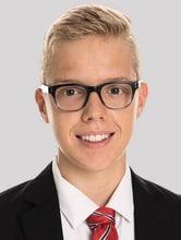 Nik von Arx