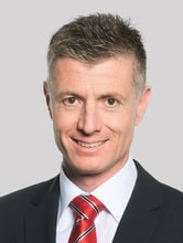 Franco Nussbaumer