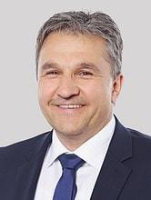 Stefan Kaeslin
