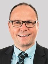 Thomas Kern
