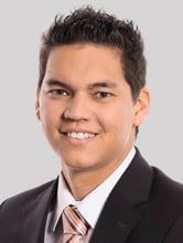 Adrian Gemmet