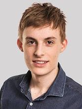 Sven Kummer
