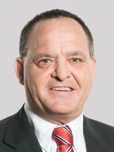 Ueli Brandenberger