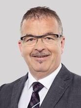 Jörg Bieri