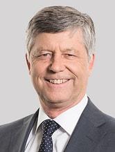 Rudolf Lüssi