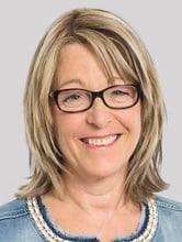 Nicole Chassot