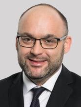 Nicolas Thomi