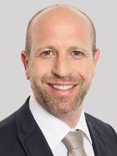 Simon Zobrist