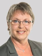 Silvia Neuenschwander