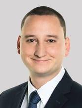 Adrián Mouriño