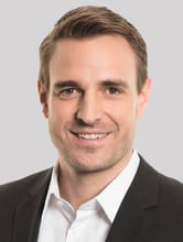 Dominik Schumacher