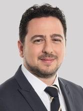 David Lo Nigro