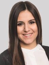 Ana Maloca