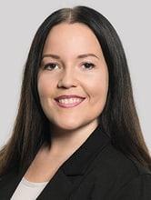 Aline Strebel