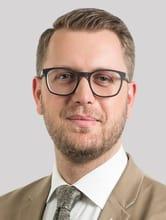 Denis Moser