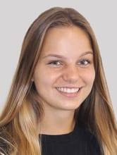 Sarina Mettler