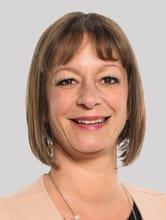 Deborah Rollanday