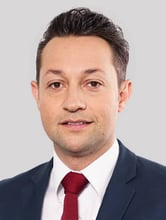 Jörg Schlegel