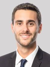 Raphaël Thorens