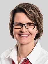 Christina Bigler