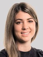 Doriane Viguier