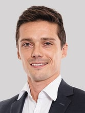 Riccardo Gagliardi
