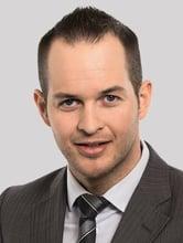 David Hertzeisen