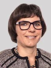 Andrea Achermann