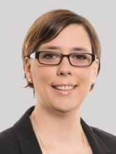 Beatrice Schär