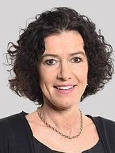 Ursula Petschen